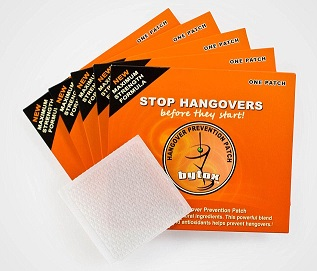 Bytox_Hangover_Prevention_Patch_01b