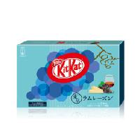 KitKat_Rum_Raisins_01