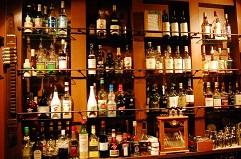 a_variety_of_liquor_02_b