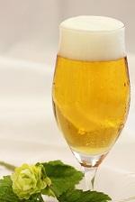 beer_01_b