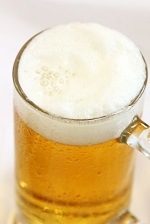 beer_03b