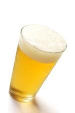 beer_04b