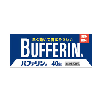 bufferin_a_01b-01