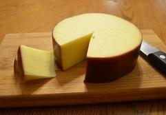 cheese_01_c