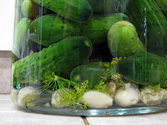 cucumber_pickles_01