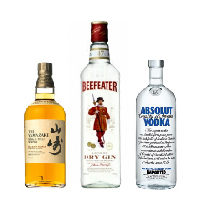 distilled_liquor_01-01