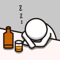 drunk_01-01