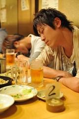 drunk_01_c