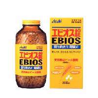 ebios_02