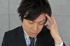 headache_01_c