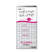 neige-white_02-01