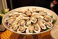 oyster_01_c