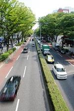 road_01_b