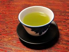 tea_01b