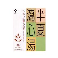 tsumura_hangeshashinto_02-01