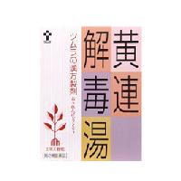 tsumura_ourengedokuto_02