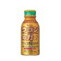 ukon_no_chikara_02-01