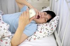 wake_up_01_c