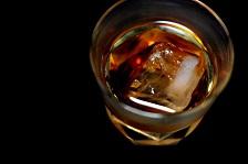 whiskey_01_b