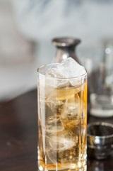 whiskey_02_b